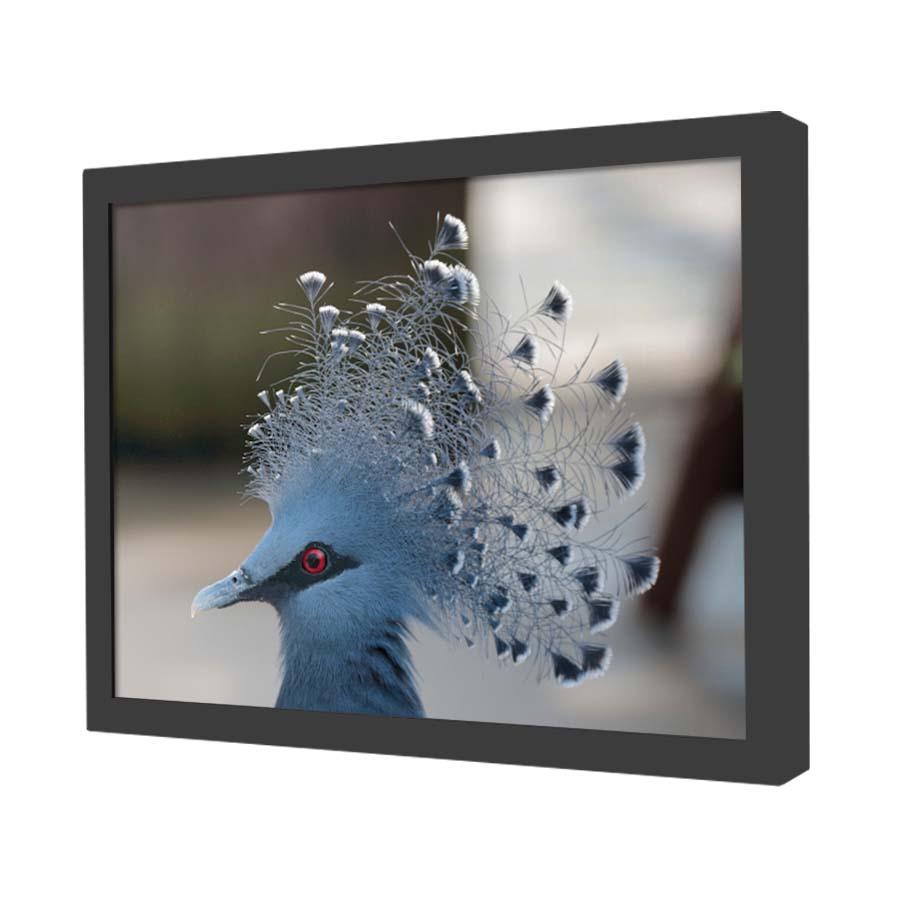 15英吋 工業級金屬框平板電腦