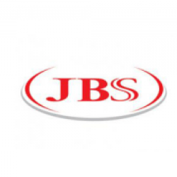 jbs-leather-uruguay-logo-cesa-300x180