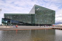 Harpa_Reykjavik_Concert_Hall_and_Conference_Center
