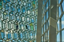 Harpa_Reykjavik_Concert_Hall_and_Conference_Centre_16_572x381