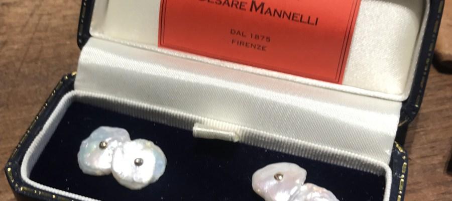 gemelli_perle
