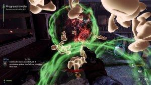 ScreenShot Call of Duty Ghosts