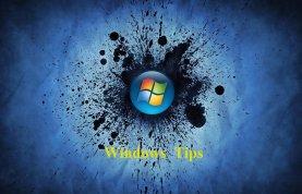 windows-85-suggerimenti homepage