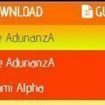 Emule Adunanza per Windows su rete FastWeb