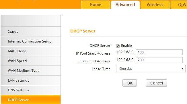 dhcp-digi-cmd-ipconfig-v-ip-statico-rete-fastweb