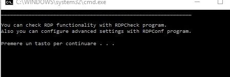 desktop-remoto-rdpinst