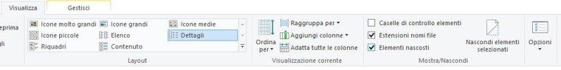 store-visualizza