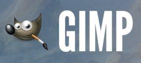 gimp-disegno