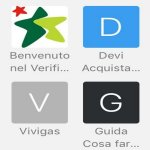 iOS 10 Iphone Ipad, 5 suggerimenti per l' utilizzo