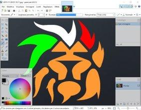 paint-net-disegno