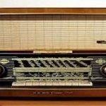 Radio Web ascolta gratis su internet