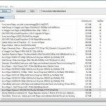Bit Che Motore di ricerca per torrent