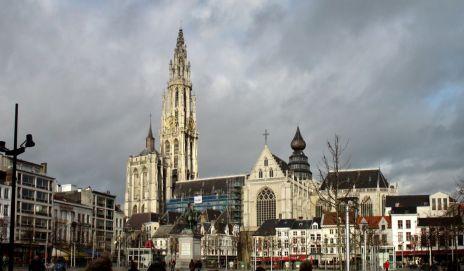 amberes-bruselas-7