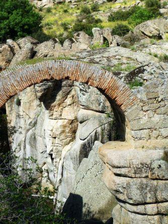 puente-romano-la-canasta-4