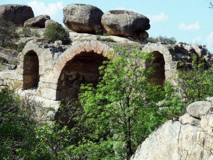 puente-romano-la-canasta