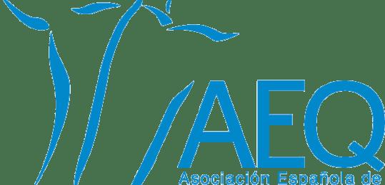 Resumen de la evidencia científica en quiropráctica (AEQ)