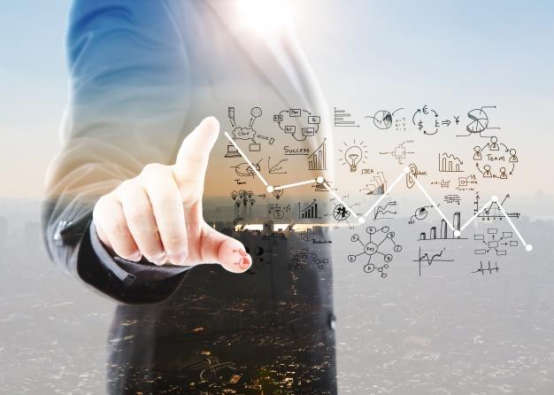 Como otimizar processos em seu empreendimento