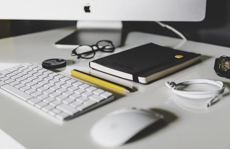10 motivos para criar um blog para o seu negócio