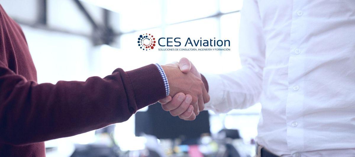 Aportación de valor de CES Aviation en operaciones de compraventa de aeronaves