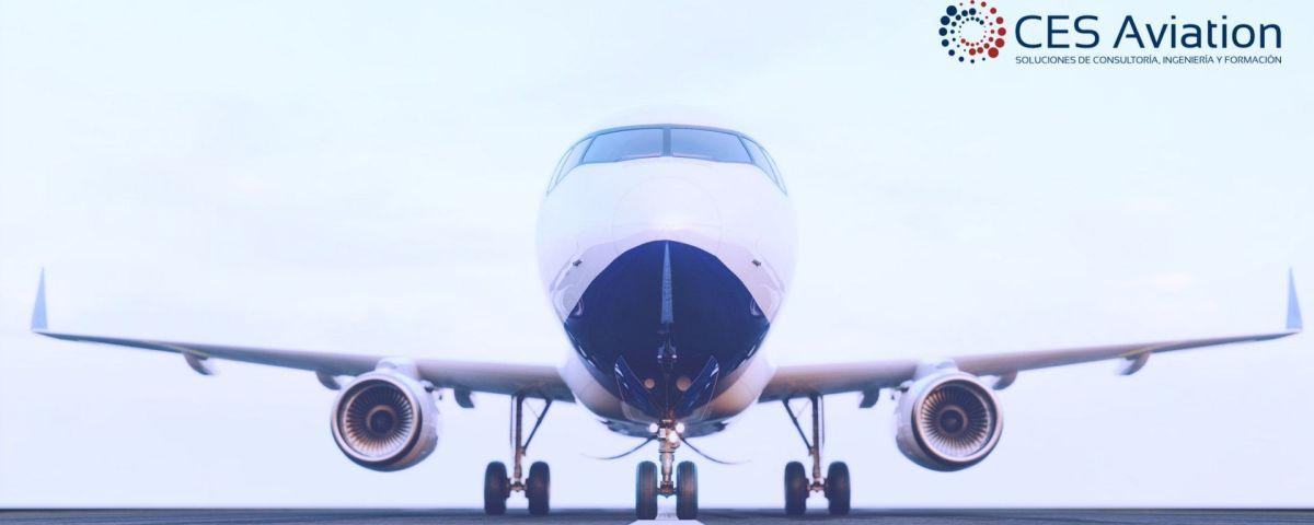 Recomendaciones para la compraventa de una aeronave de negocios