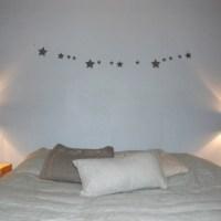 Une chambre toute douce