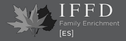 IFFD España- Family Enrichment