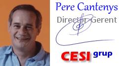PereCantenys_CESI