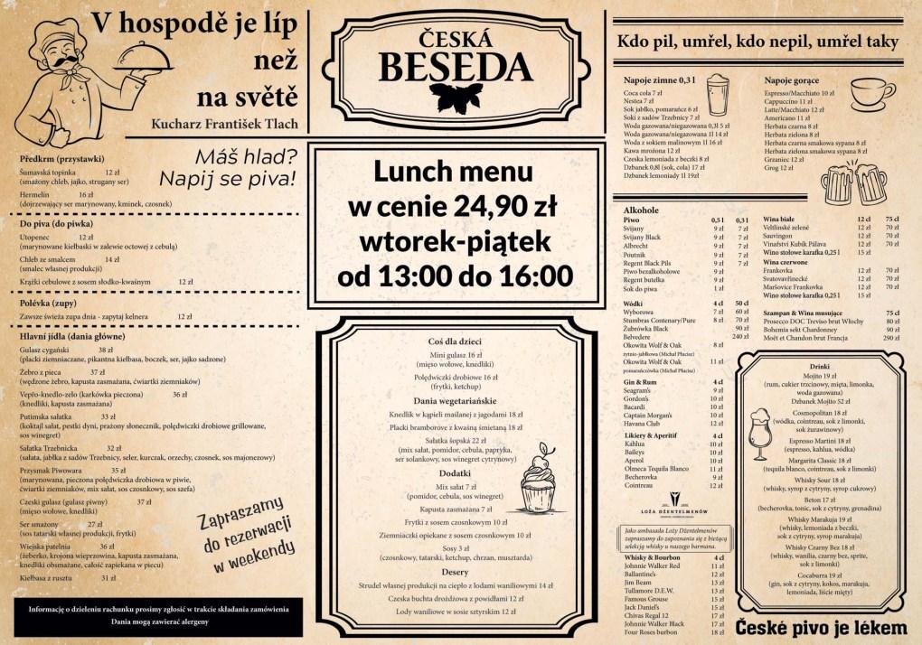 Ceska_beseda_menu_2020_06