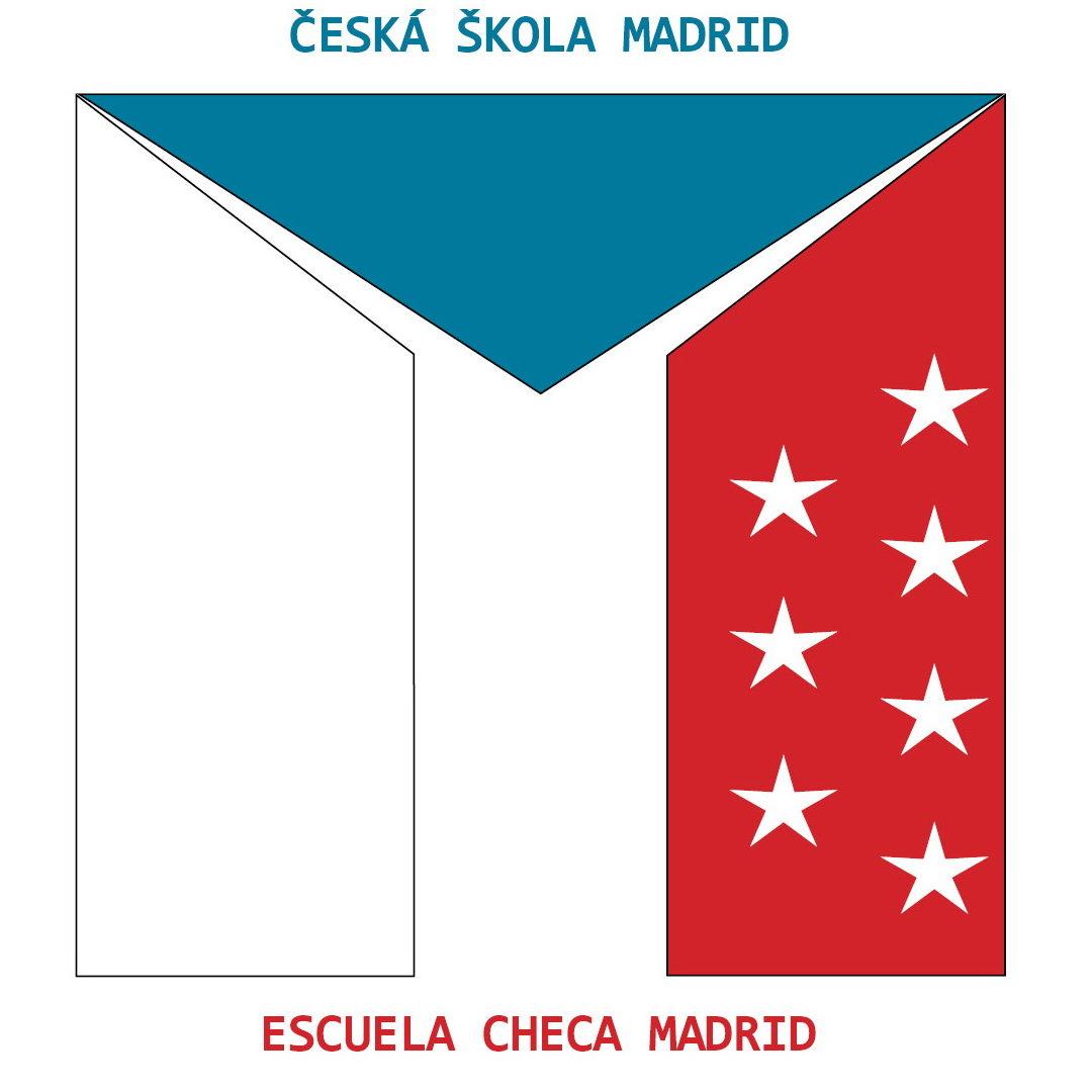 ČESKÁ ŠKOLA MADRID