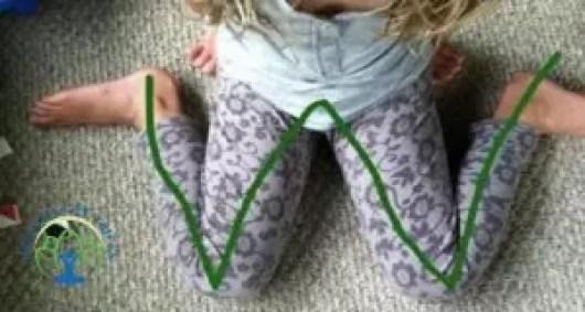 bad-child-position