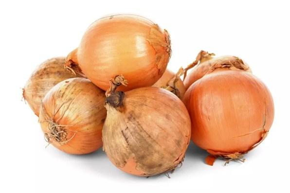 onion-bulbs-84722_960_720
