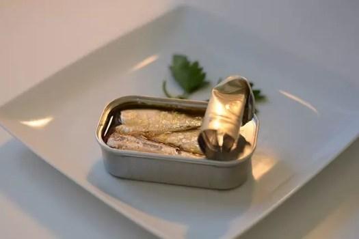 sardines-825606_640 (1)