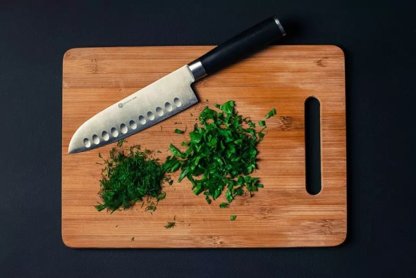cutting-board-925544_960_720