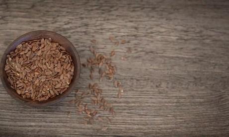 flax-seed-1273535_960_720