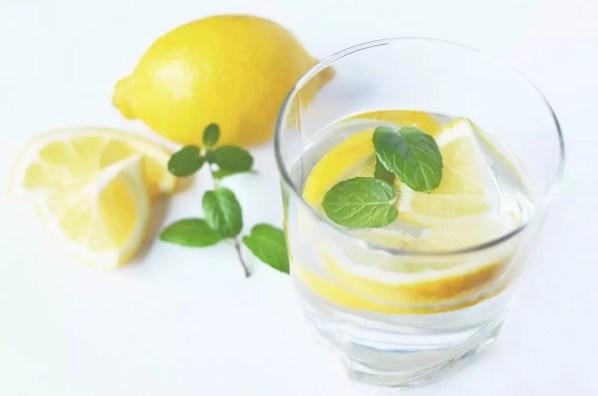 citrónem