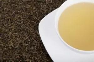 a-cup-of-a-green-tea