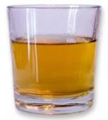 nápoj
