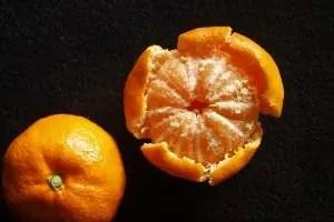 mandarin-856454_960_720