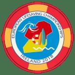 CAMPEONATO DE EUROPA JÚNIOR 2018 – IRLANDA