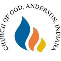 Chiesa di Dio (Anderson, Indiana)