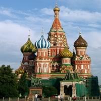 Patriarcato di Mosca