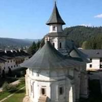 Patriarcato di Romania
