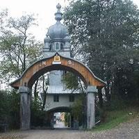 Chiesa Ortodossa romena di Vecchio Calendario