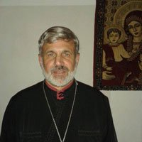 Chiesa Autocefala Ortodossa Ucraina