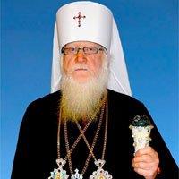 Arcidiocesi ortodossa di Milano – Metropolia di Aquileia