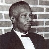 pentecostalismo afro-americano