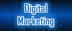 Digital Marketing Basics 3 by C. E. Snyder Marketing LLC - Helping you get more customers!