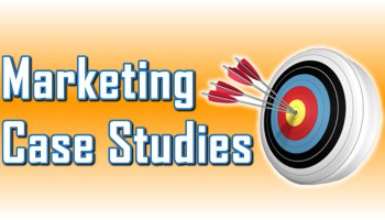 Digital Marketing Case Studies by C. E. Snyder Marketing LLC