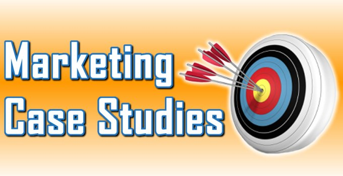 Digital Marketing Case Studies by C. E. Snyder Marketing LLC