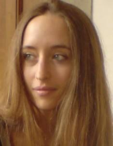 Anne Lepoittevin